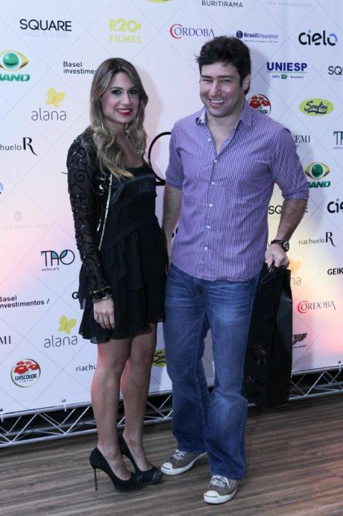 Rafaella Cury Facchini e IquinhoFacchini_BZ7G5425_julianmarques