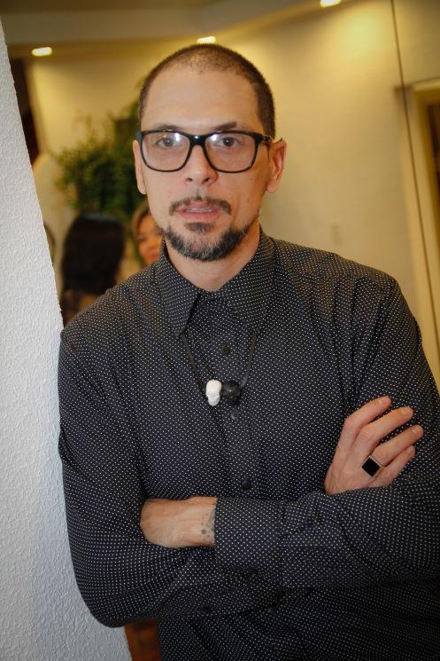 Ricardo dos Anjos,