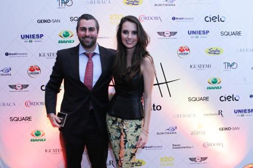Ricardo Politi e Beatriz Gerlack_BZ7G5194_julianmarques