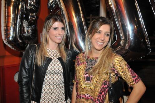 Stela Ballotim e Bruna Andrade_resize