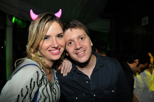 Valentina Drummond e Daniel Zukerman _resize
