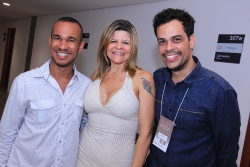 Vlady Alves, Jaqueline Miguez e Gustavo Moraes_Foto by FabioPeixoto