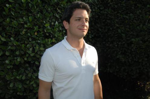 Alessandro Begliomini