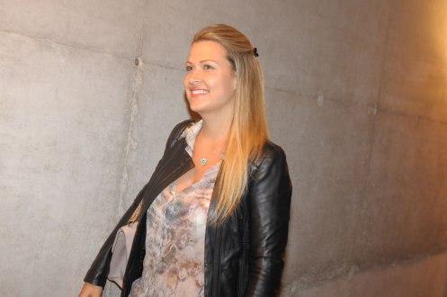 Beatriz-Werebe-(1)