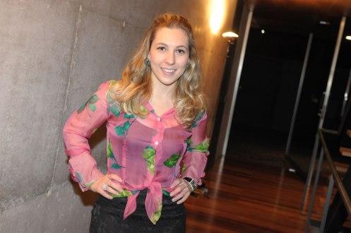 Fernanda-Medici-(1)