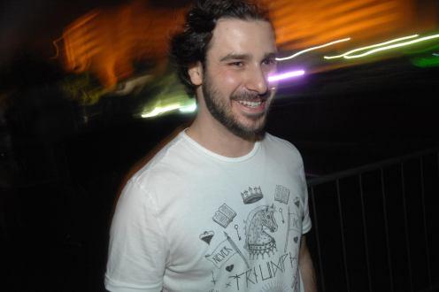 Fernando Razuk