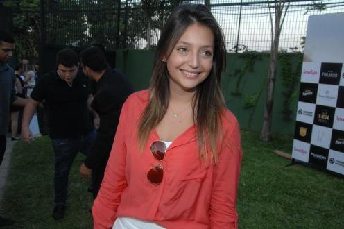 Isabella Bara
