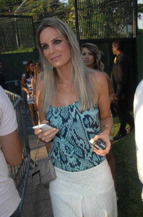 Juliana Mancini