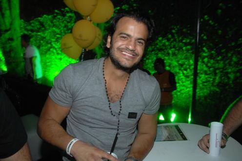 Kamal Soueid