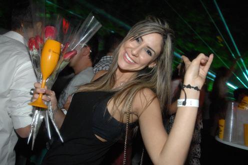 Natalie Lima