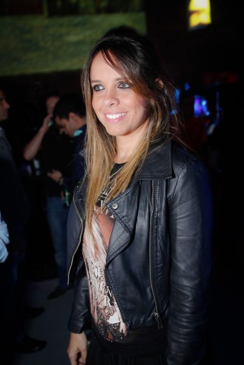 Samara Costa_