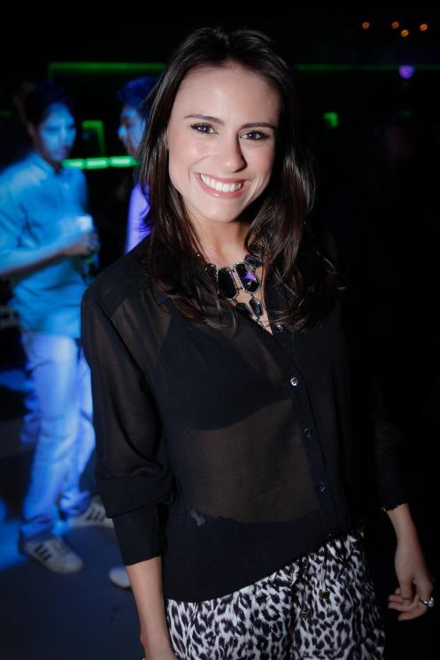 Siara Beatriz-2