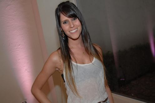 Ana Luiza Pala