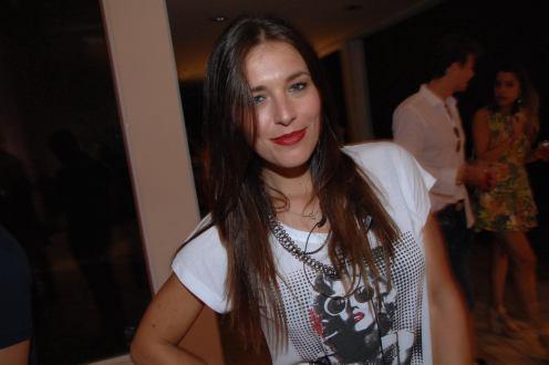 Andréa Kehrwald