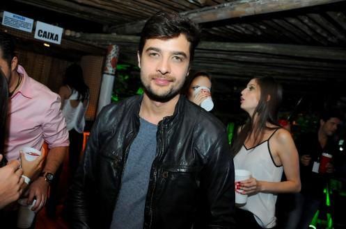 Bruno Udovic