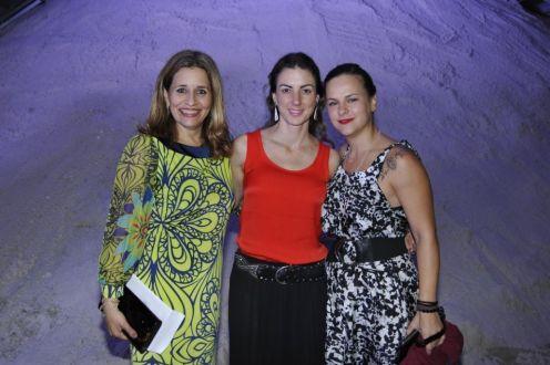 Clelia Regina Angelo, Fernanda Leticia e PatriciaAlmeida_105
