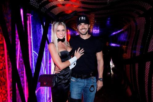 Danielle Bittencourt e Guilherme Lopes 3161