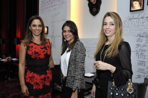 Denise Zuba, Juliana Couto e Maurem Franc¦ºoise_097