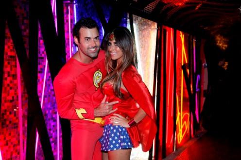 Eduardo Scarpa e Victoria Opatrny Vieira 3684