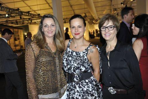 Fatima Checchi, Patricia Almeida e Shenia Nogueira_109