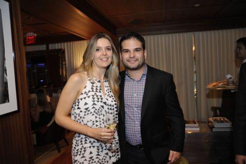 Fernanda e Olavo Faria_006