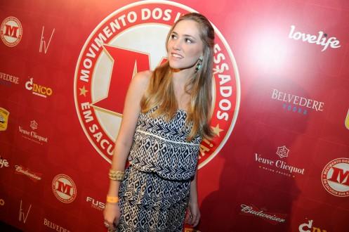 Luiza Ferraz2