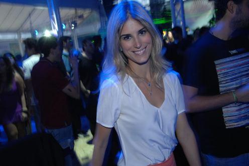 Maira Caiaffa