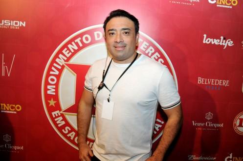 Marco Antonio Prado2 (1)