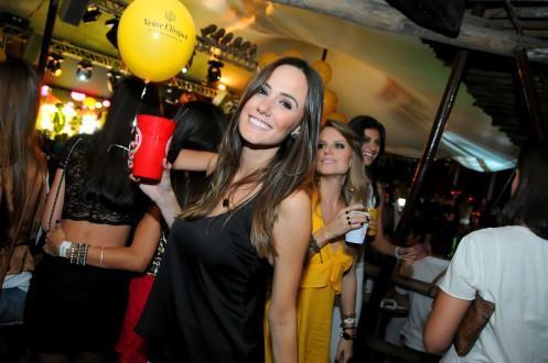 Mariana Coelho2