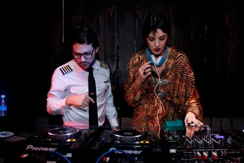 Thiago Guiselini e Lara Guerin 3221