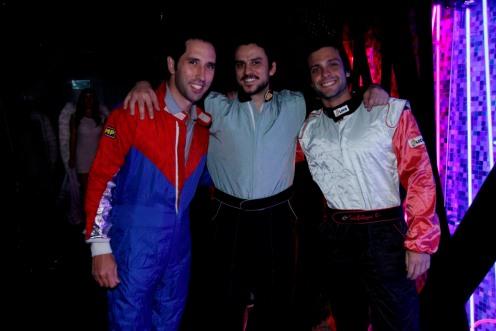 Ze Bello Filho, Paulo Marques e Bruno Sabo3652