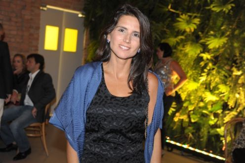 Ana Lucia Jucá