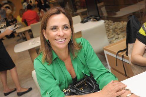 Denise Zuba