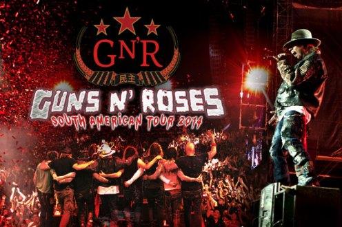 Guns-N-Roses-2014-destaque1 (1)