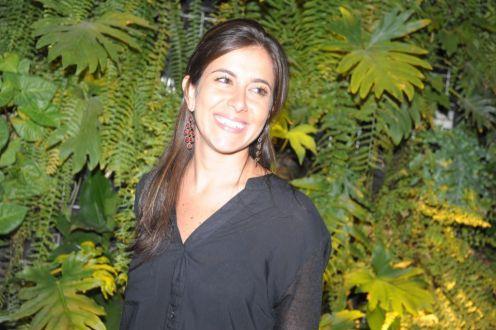 Isabela Moura (1)