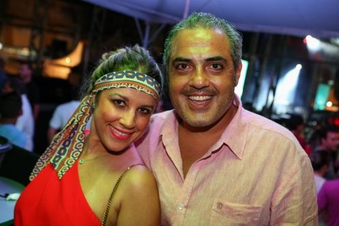 SL5C5340 Juliana e Eduardo Maluf