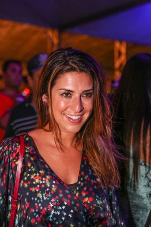 SL5C8093 Fernanda Paes Leme