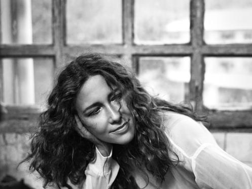 Adriana Varejão para Absolut Elyx - baixa