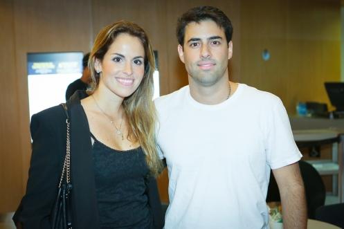 Anna_Beatriz_Manrubia_e_Felipe_Scarpa