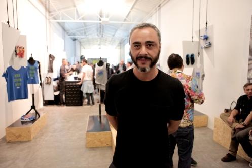 Antonio Curia 02