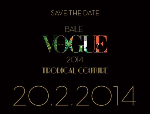 bailedavogue-save-the-date1