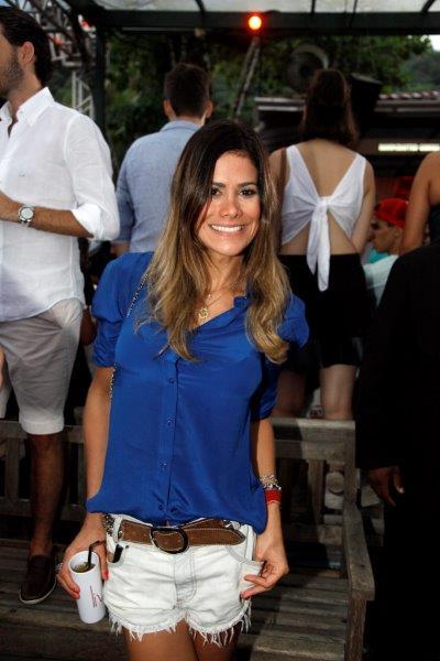 Elisangela Soares 2818