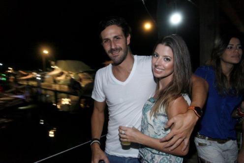 Felipe Locanto e Priscila Rosas 3166