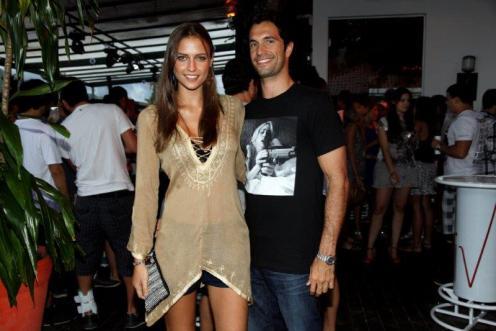 Fernanda Liz, Flavio Sarahyba 2630