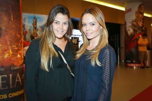 Gabriela_Vaz_e_Tatiana_Abreu