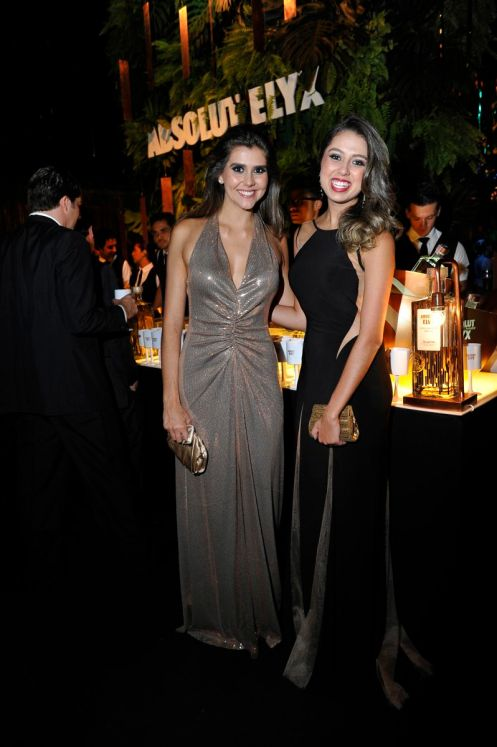 Giuliana Borin e Camila Ferraz_069