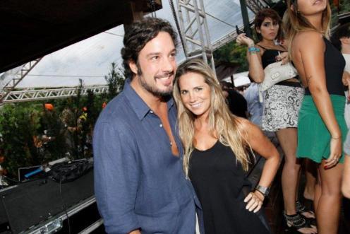 Luiz Pucci e Patricia Ribeiro 2796