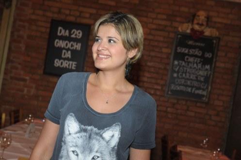 Renata-Bitencourt-(1)