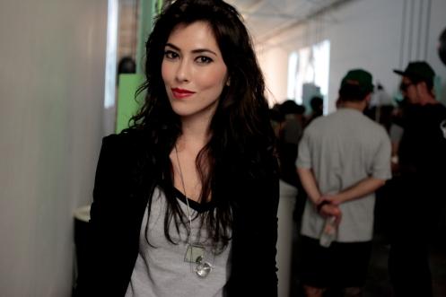 Thalita Rossi 07