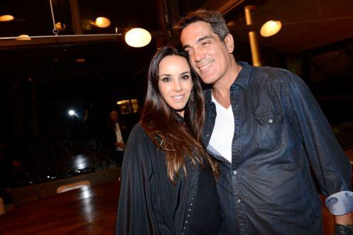 Alessandro e Luciana Arcangeli_185